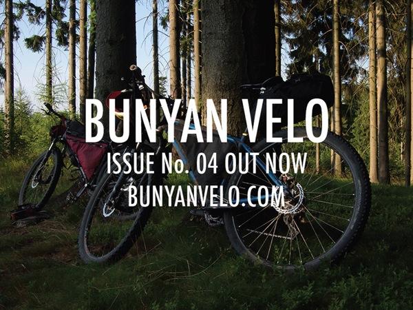 BunyanVelo04 2