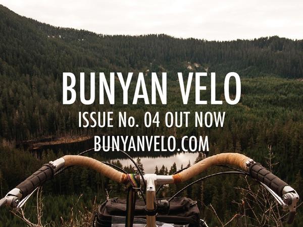 BunyanVelo04 3